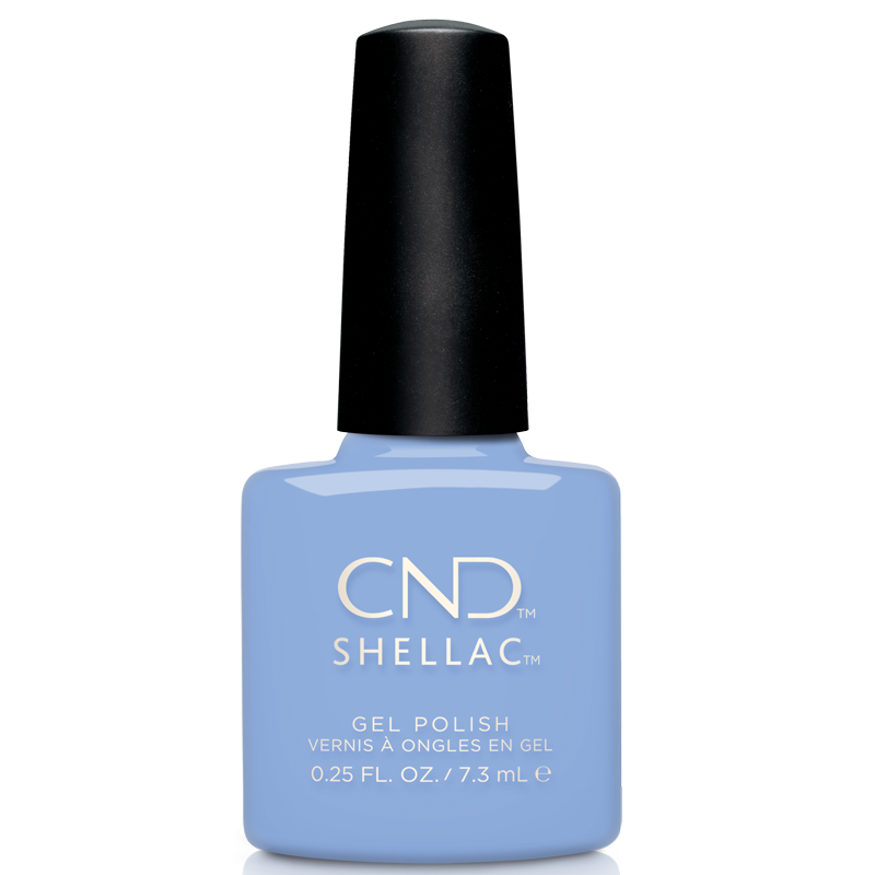 Shellac UV Polish #372 Chance Taker 7.3 mL