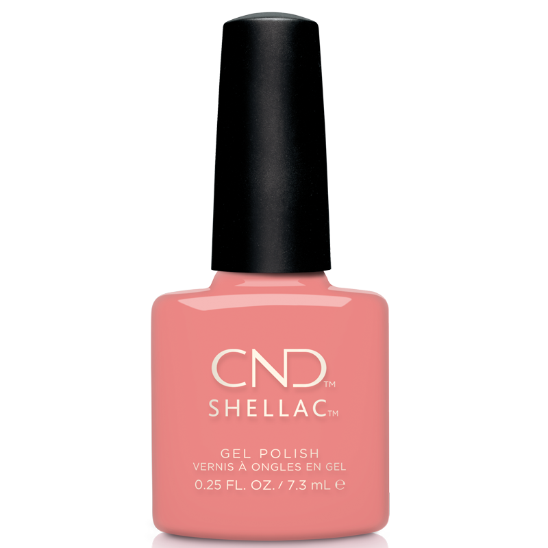 Shellac UV Polish #373 Rule Breaker 7.3 mL