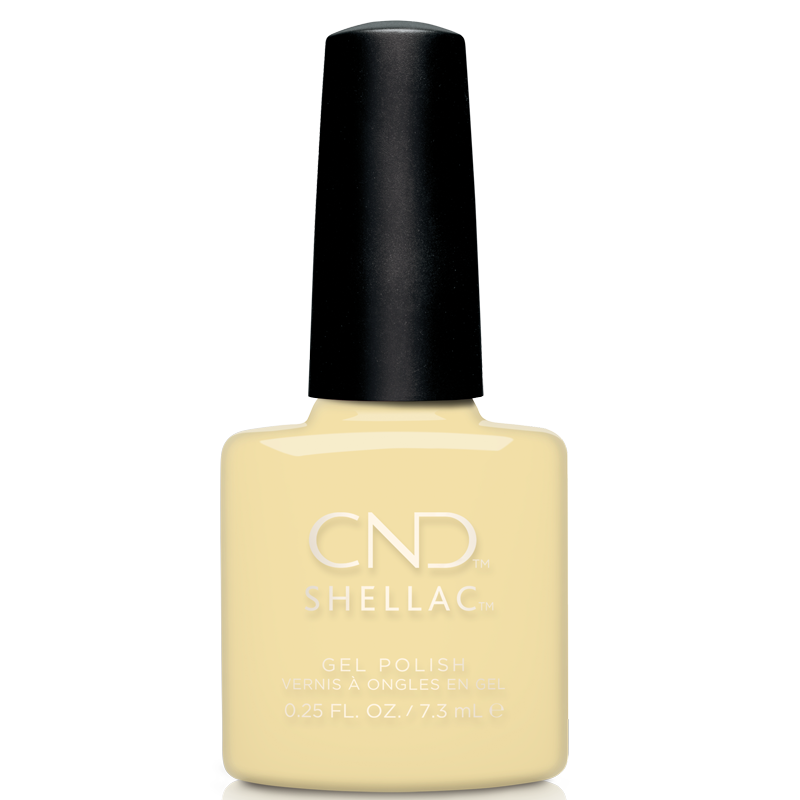 Shellac UV Polish #374 Smile Maker 7.3 mL