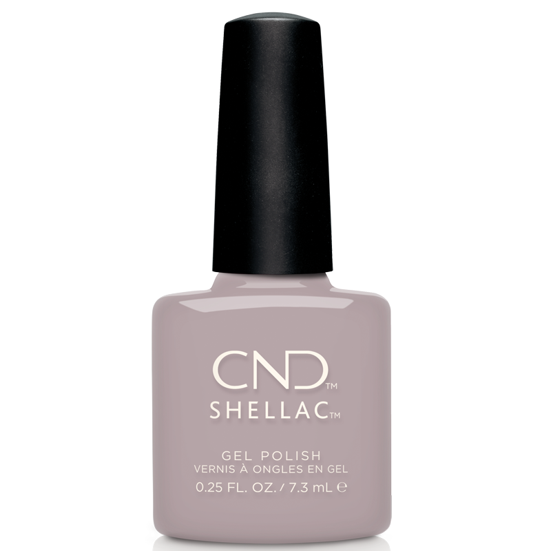 Shellac UV Polish #375 Change Sparker 7.3 mL
