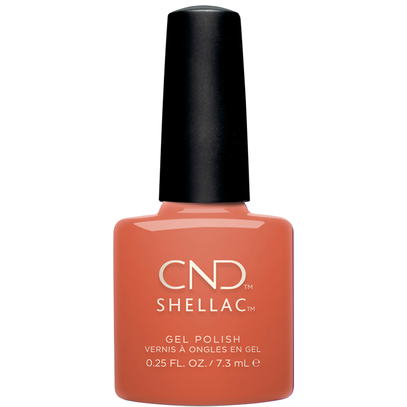 Shellac UV Polish Soulmate 7,3mL