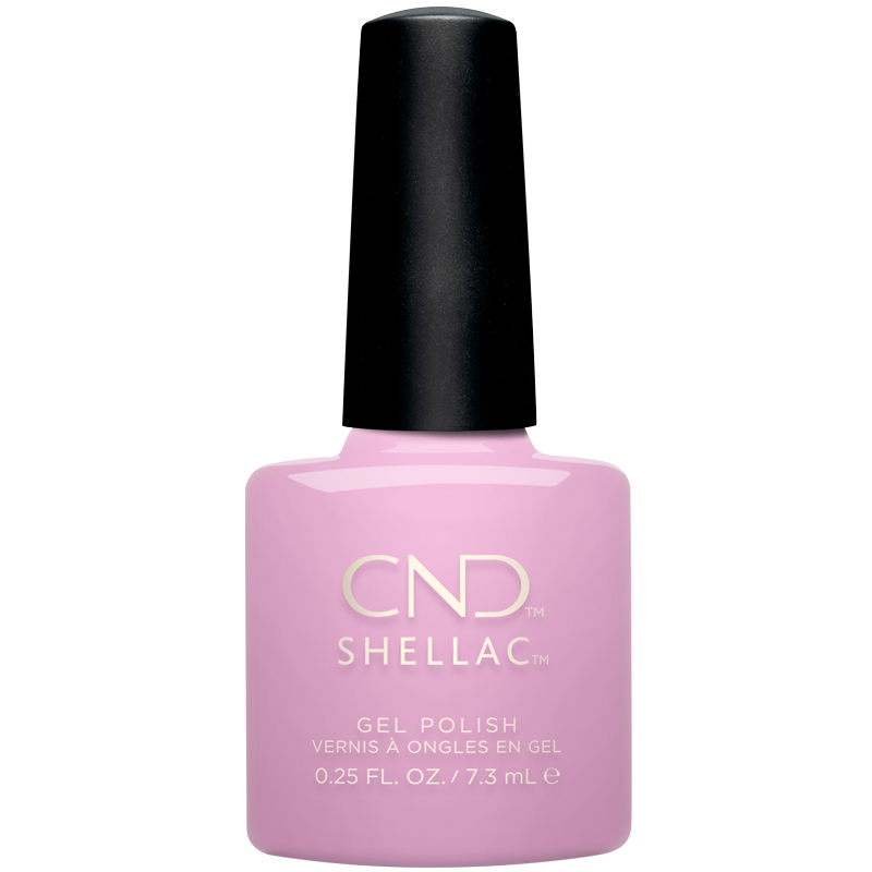 Shellac UV Polish Coquette 7,3mL