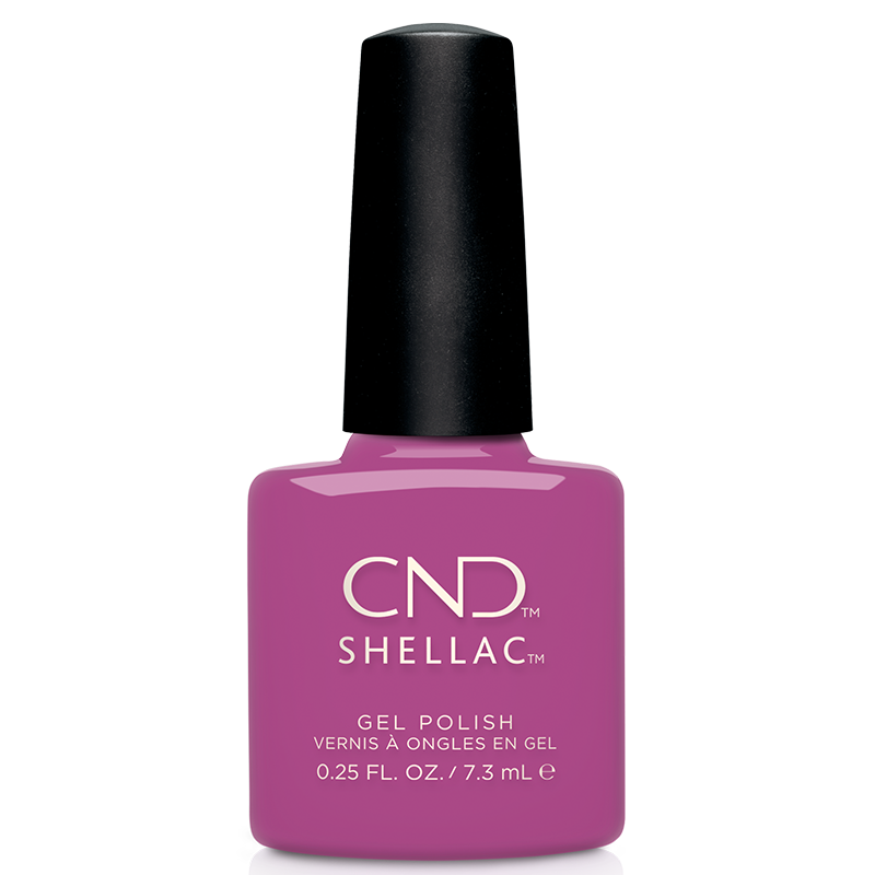 Shellac UV Polish Psychedelic 7,3mL