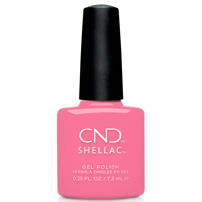 Shellac UV Polish Holographic 7,3mL