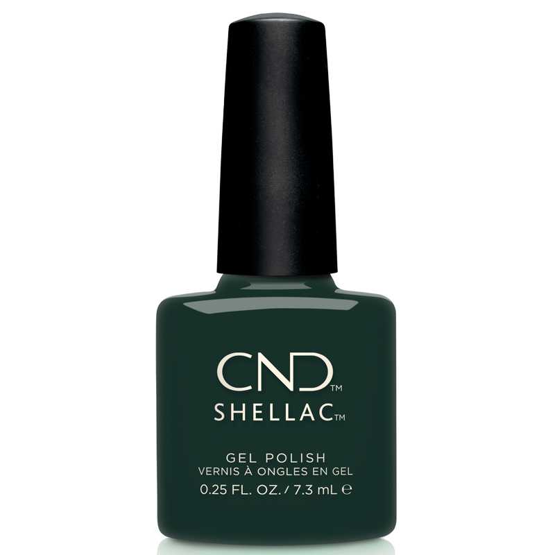 Shellac UV Polish Aura 7,3mL