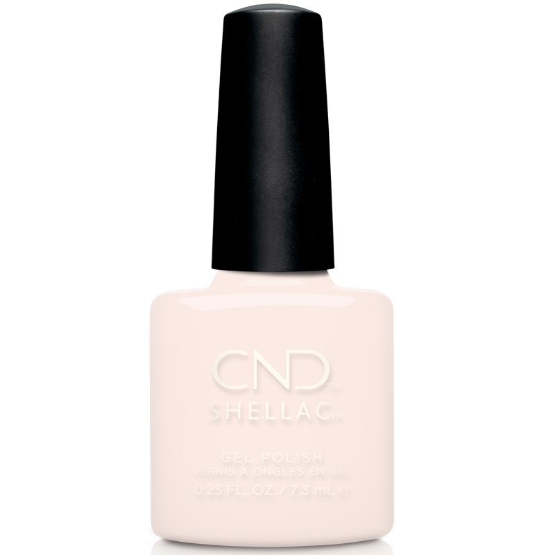 Shellac UV Polish Bouquet 7.3mL