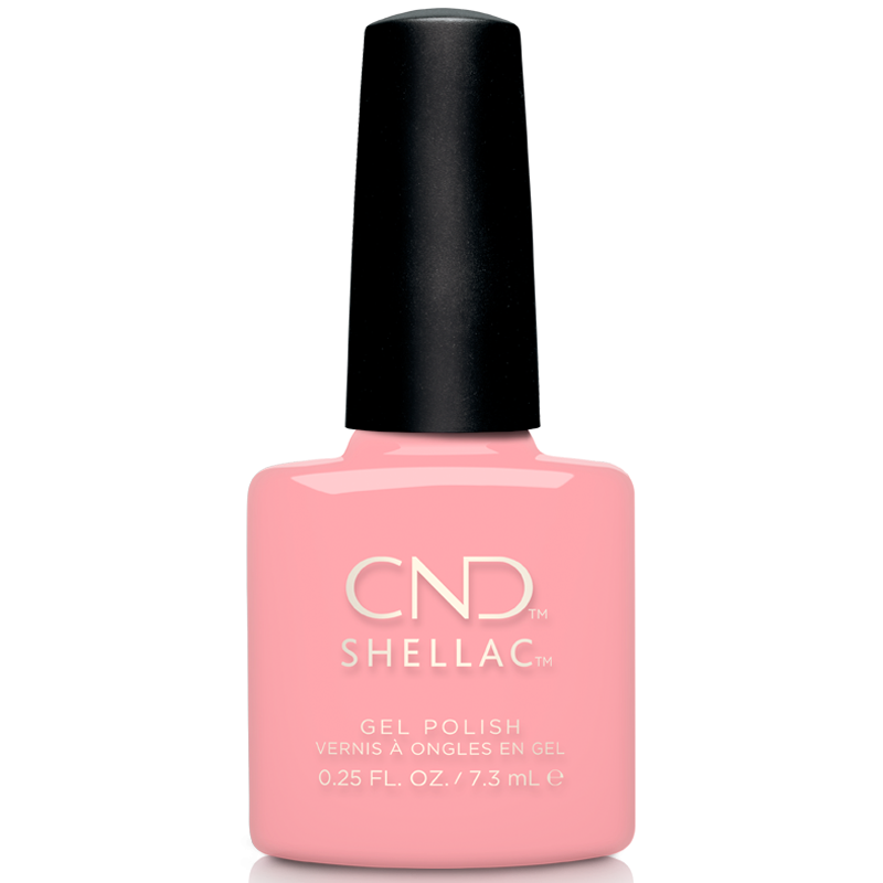 Shellac UV Polish Forever Yours 7.3mL