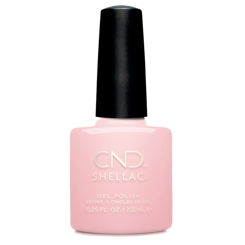 Shellac UV Polish Soiree Strut 7,3mL