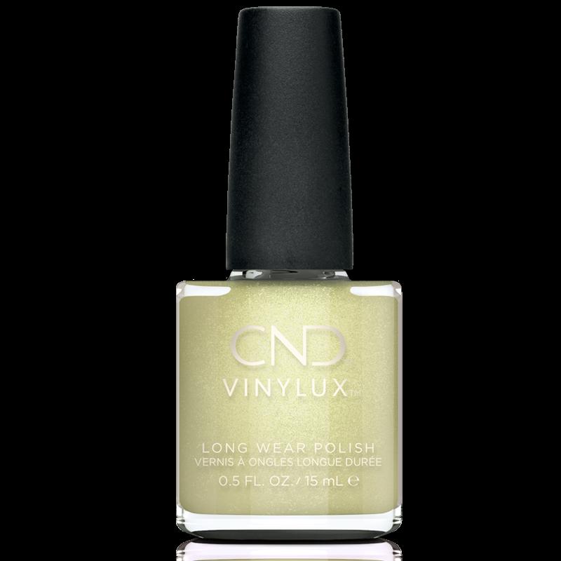 Vinylux CND Nail Polish 331 Divine Diamond 15 mL