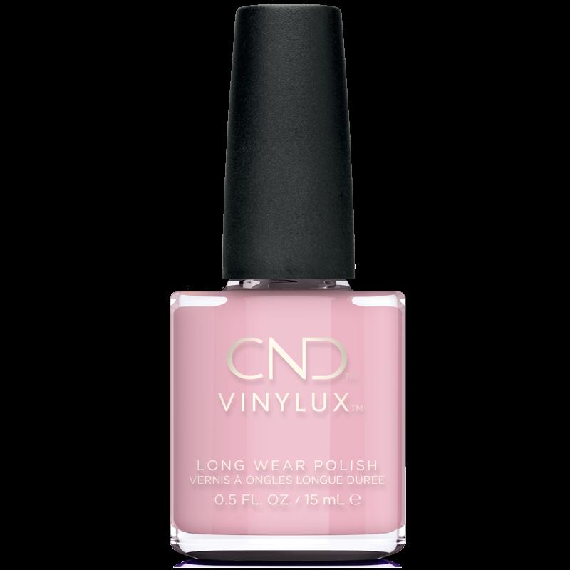 Vinylux CND Nail Polish 350 Carnation Bliss 15mL