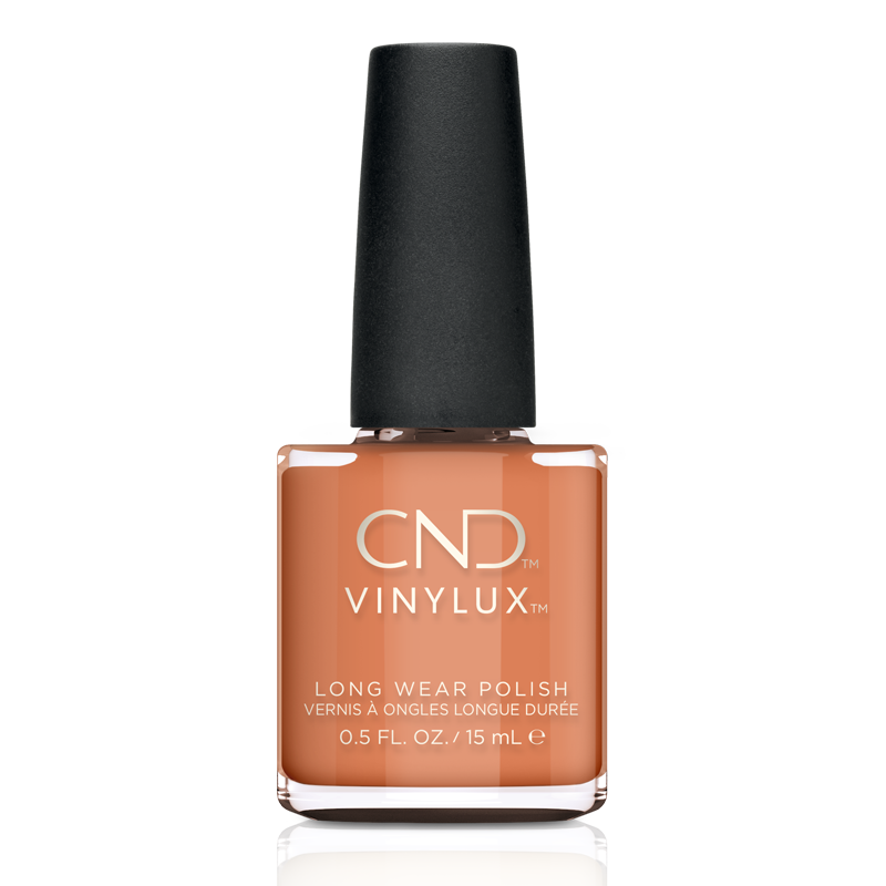Vinylux CND Nail Polish #352 Catch of the Day 15mL
