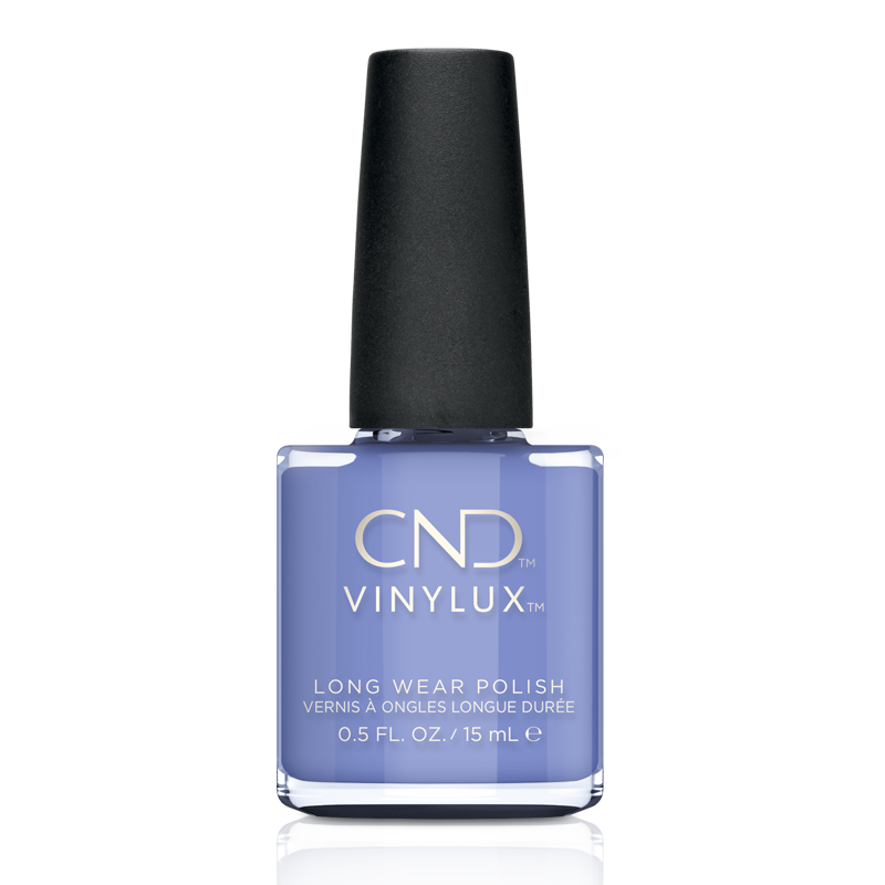Vinylux CND Nail Polish #357 Down by the Bae 15mL LIMITED EDITION