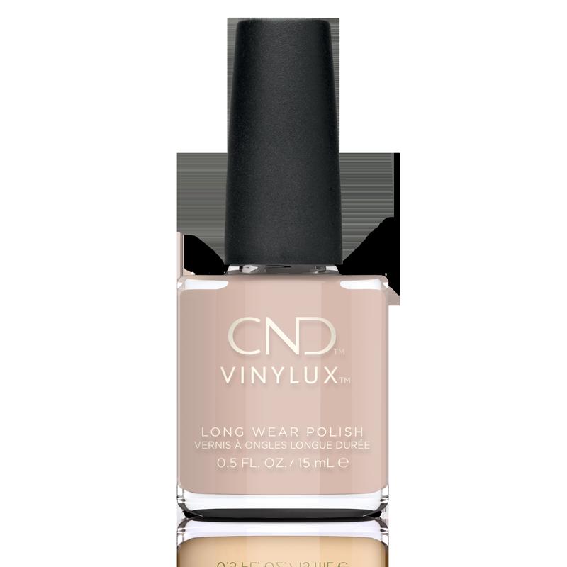 Vinylux CND Nail Polish #359 Gala Girl 15mL