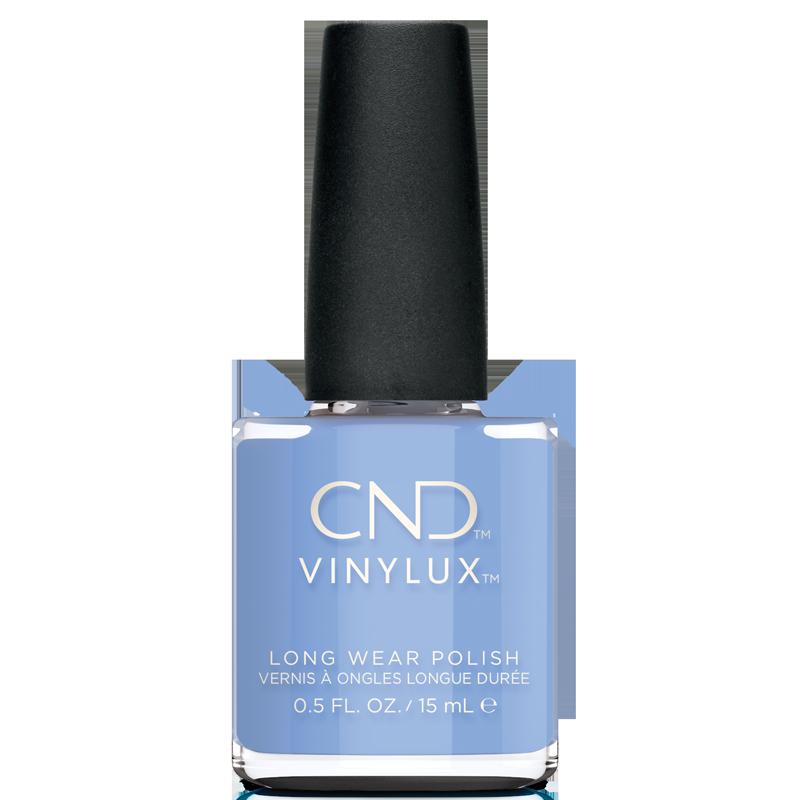 Vinylux CND Nail Polish #372 Chance Taker 15mL