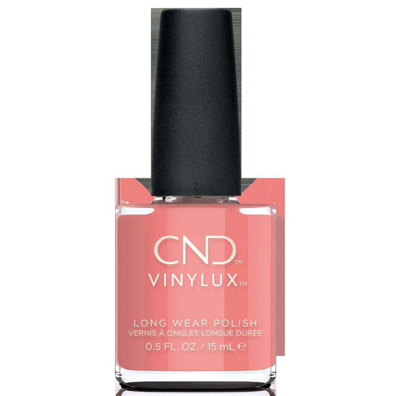 Vinylux CND Nail Polish #373 Rule Breaker 15mL