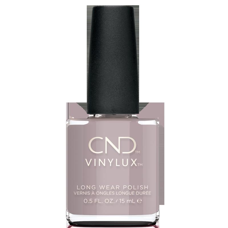 Vinylux CND Nail Polish #375 Change Sparker 15mL